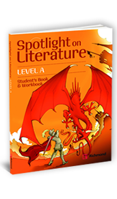 spotlight_on_literature